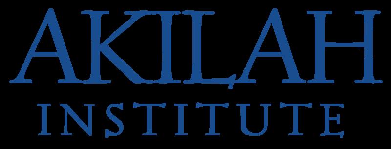 Akilah Institute for Women