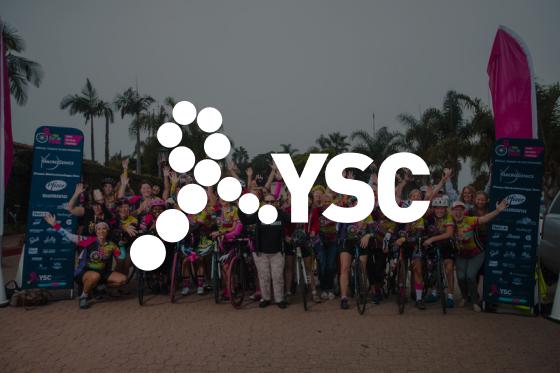 The Young Survival Coalition erstellt Inhalte, pflegt eine Community und stellt Kontakte her, um Brustkrebs mithilfe von Asana zu bekämpfen