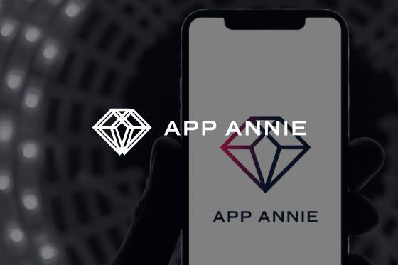 App Annie koordiniert sein globales Marketing-Team mit Asana